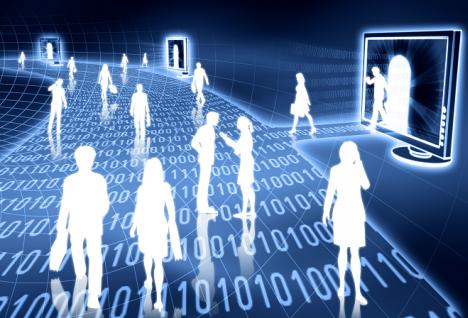 information-technology-med-e1446242209243