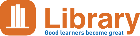 library-logo.png