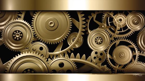 steampunk_gold-1538250