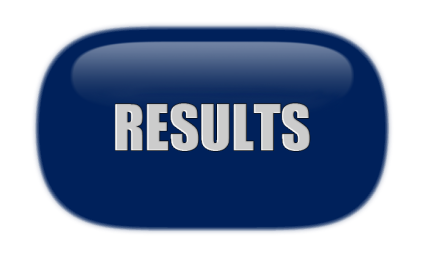 TNEB-TANGEDCO-Examination-2016-that-the-Tamil-Nadu-Electricity-Board-has-announced-the-TNEB-TANGEDCO-Result.png