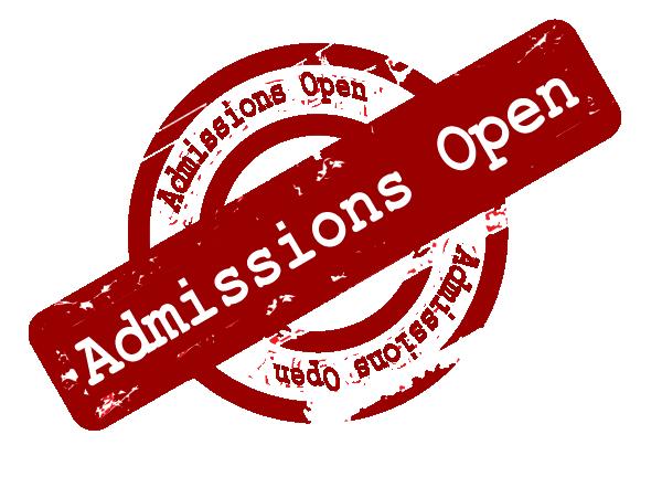 admission1